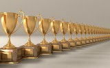 5 actions to take when you win an award