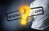 Domain hijacking: Could your business be at risk?
