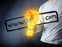 Domain hijacking, is your business at risk?