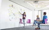 Why SME leaders should harness the creativity of their workforce