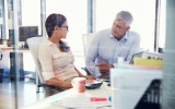 How Reverse Mentorship can benefit your business
