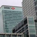 Shareholder would be happy for HSBC to leave the UK says investor