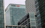 Shareholders would be happy for HSBC to quit UK, says investor