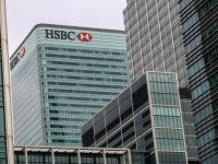 HSBC says women will hold 50 per cent of senior jobs at new headquarters