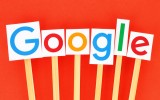 There's more to Google than searching the web