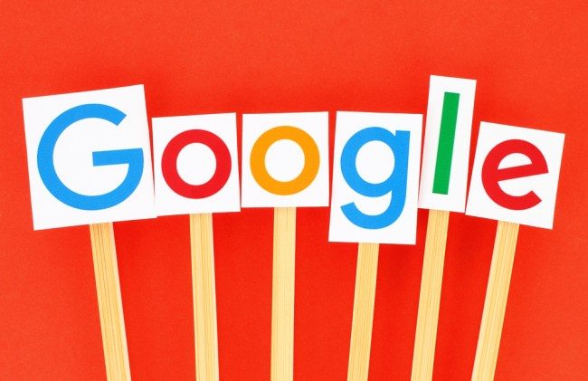 Google is far more than just a search engine