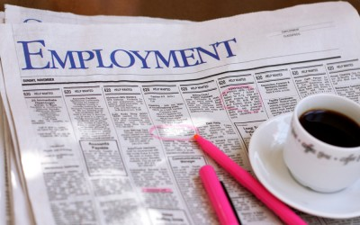 Prevent January job movers in 2016