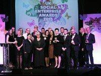 uk-social-enterprise-awards