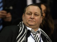 mike-ashley