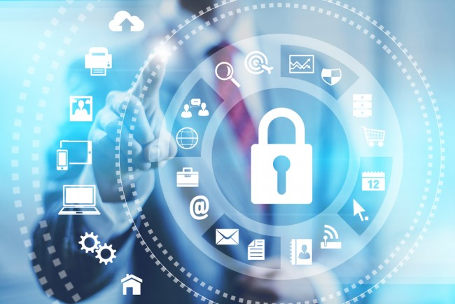 4 Simple IT Security Mistakes that Leave a Business Vulnerable