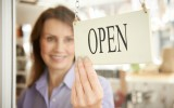 Top new business tips for 2016