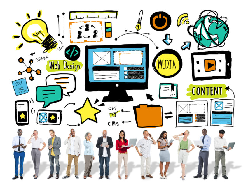Why is digital marketing important to your business?