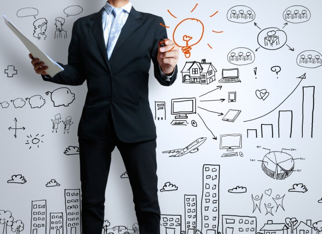 The hidden secrets of powerful sustainable sales
