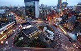 UK's digital industries growing 32pc faster than wider economy