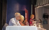 Jeremy Corbyn wants local councils to be 'public entrepreneurs'