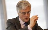 Peer-to-peer lenders reject Turner's criticism