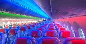norwegian-sky-interior-boeing-737-dreamliner