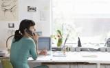 Business advice from female Entrepreneurs