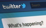 Twitter share price nosedives on news it is losing users