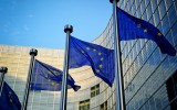 EU Proposal opens the door for haggling and bargaining