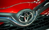 Toyota profit up 5% on stronger US sales
