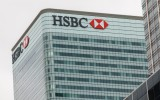 HSBC told to reveal dossier of secrets