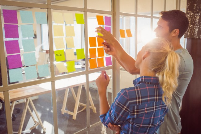 6 Habits of highly productive entrepreneurs