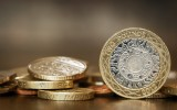 European Investment Bank and Funding Circle announce groundbreaking £100 million investment into UK small businesses