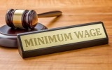New National Minimum Wage offenders named and shamed