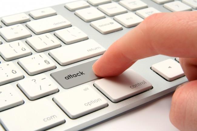 UK businesses battling huge rise in cybercrime