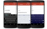 Cambridge based SwiftKey acquired by Microsoft for $250m