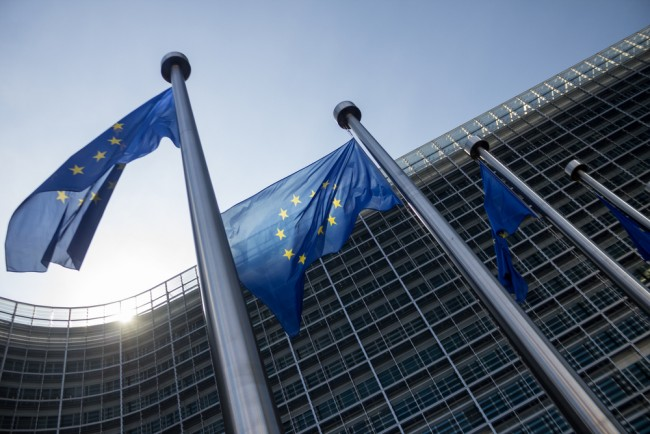 Being inside EU single market has delivered for UK consumers