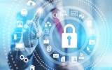 From Cybersecurity To Power Failures – Can UK Boardrooms Afford To Ignore Security Risks?