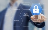 Small businesses failing to protect themselves from growing threat of cybercrime