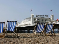 14-Brighton-Pier