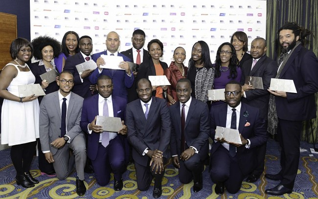 nominations open for 2016 black british business awards