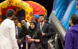 Brands & businesses are missing out on Trillion Pound Muslim lifestyle sector