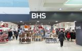 BHS: Frank Field calls on SFO to launch formal inquiry into demise