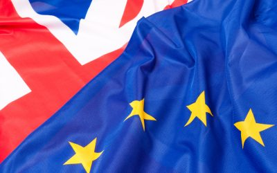 Worry over Brexit grows for SMEs