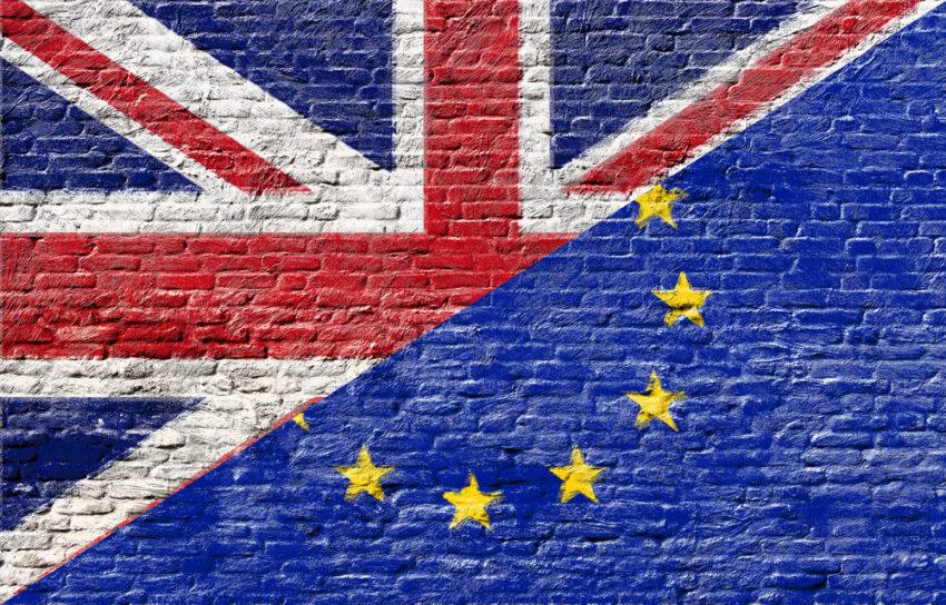 European referendum