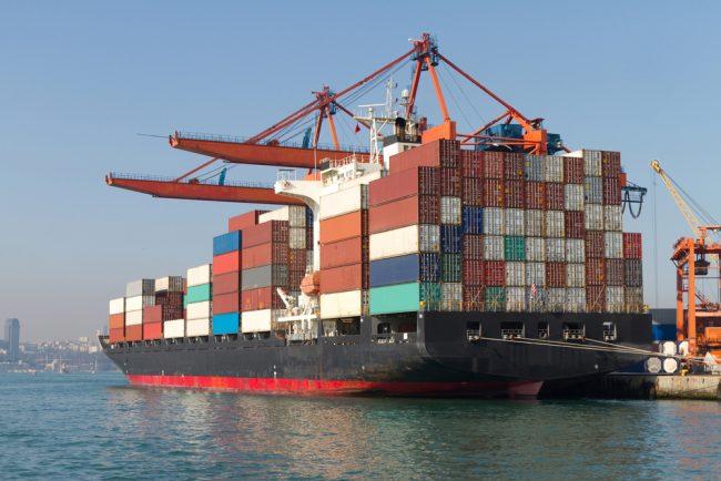 micro multinationals exporting