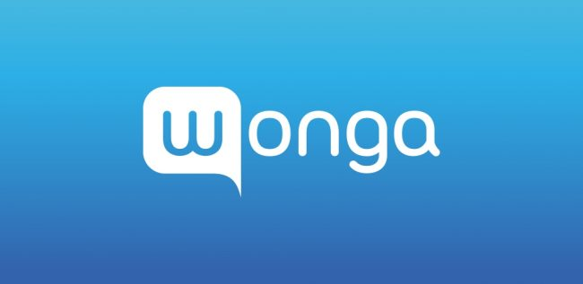 report on wonga com Wwwvoycom/244815/ and report your case they will trace your payment and the culprits will be  wongacom long term loans 35% interest, too good to be true.