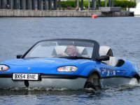 gibbs-river-taxi