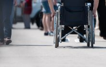 Accomable, the 'Airbnb for the disabled', raises record seed round