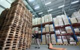 Why plastic pallets are the best choice for your shipment