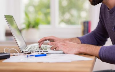 Working from home shouldn't be restricted to one day a year
