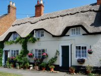 Thatched_Cottage