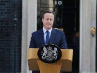david-cameron-resigning