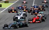 Planning in the fast lane: what can businesses learn from Formula 1?
