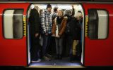 How to spend your daily commute